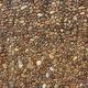 Wall stones - PhotoDune Item for Sale