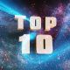 Top 10 Pack - VideoHive Item for Sale