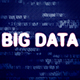 Big Data - VideoHive Item for Sale