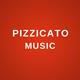 Inspirational Pizzicato