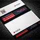 Kordi Business Card