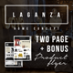 Multipurpose Product Sales Flyer and Instagram Banner Templates