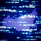Digital Russia Map (2 in 1) - VideoHive Item for Sale