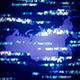 Digital Russia Map (2 in 1)