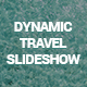 Dynamic Travel Slideshow - VideoHive Item for Sale