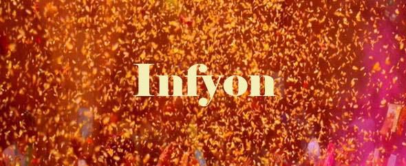 Infyon