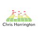 ChrisHarrington