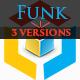 In Funk