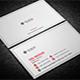 Iecho Business Card