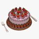 Cake 02