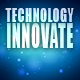 Upbeat Motivational & Inspiring Technology Corporate