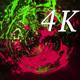 Liquid Beat 4K 02