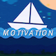 Calm Motivate