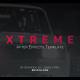 Xtreme Opener - VideoHive Item for Sale