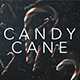Candy Cane - VideoHive Item for Sale