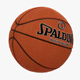 Spalding Basketball Ball