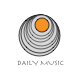 Positive Modern Logo