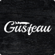 Gusteau – Elegant Food - Coffee and Restaurant WordPress Theme - ThemeForest Item for Sale
