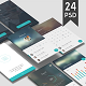 Web Showcase Mockup Vol. 2