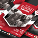 Boxing School - GraphicRiver Item for Sale