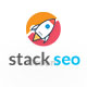 Stack-SEO - Internet Marketing and SEO Responsive Template