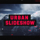 Download Urban Opener from VideHive
