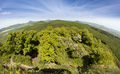 Czech Central Mountains - PhotoDune Item for Sale