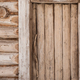 Wooden barn doors - PhotoDune Item for Sale