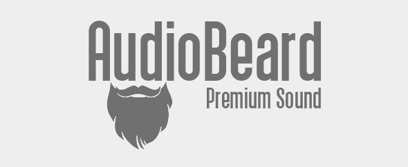 Audiobeard