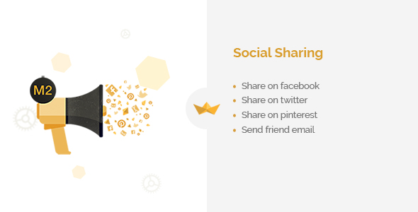 CodeCanyon Social Sharing 20648432