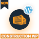 Construction WordPress | Build+ Construction