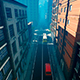 Big City Avenue