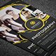 Photography DL-Flyer