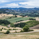 Summer landscape between Guiglia and Bologna - PhotoDune Item for Sale