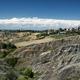 Rivalta di Lesignano (Parma, Italy): summer landscape - PhotoDune Item for Sale