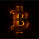Bitcoin Sign - VideoHive Item for Sale
