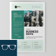 Newsletter Template 04