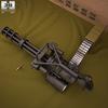M134 minigun 590 0002.  thumbnail