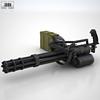 M134 minigun 590 0003.  thumbnail