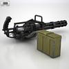 M134 minigun 590 0004.  thumbnail