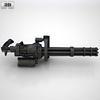 M134 minigun 590 0005.  thumbnail