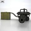 M134 minigun 590 0006.  thumbnail