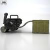 M134 minigun 590 0008.  thumbnail