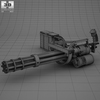 M134 minigun 590 0011.  thumbnail