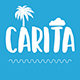 CARITA - GraphicRiver Item for Sale