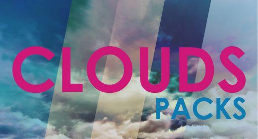 SKY | Clouds
