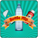 Bottle Flip Challenge - HTML5 Game - Android & IOS + AdMob (CAPX)