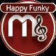 Happy Funky