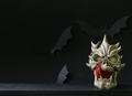 Happy Halloween  - PhotoDune Item for Sale