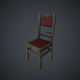 ChairV2